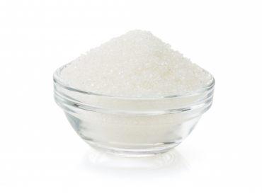 c quoi du sucre semoule